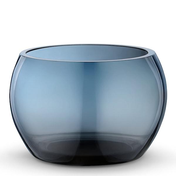 Cafu Skål glas 17 cm