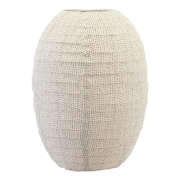 Stitch Lampskärm 40x50 cm