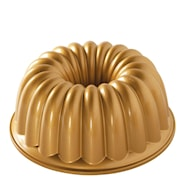 Bakeform Elegant Party Gold