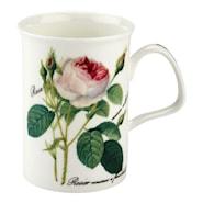 Redoute Roses Kopp 30 cl
