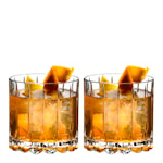 Drink Specific Rocks Glas 28,3 cl 2-pack