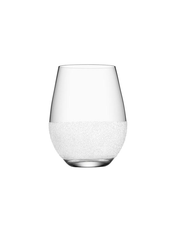 Divine Vattenglas 32 cl