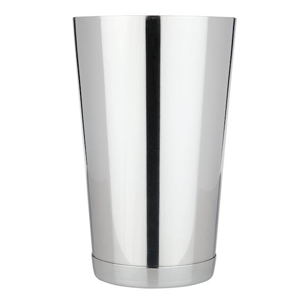 Professional Boston Shaker 500 ml Rostfri