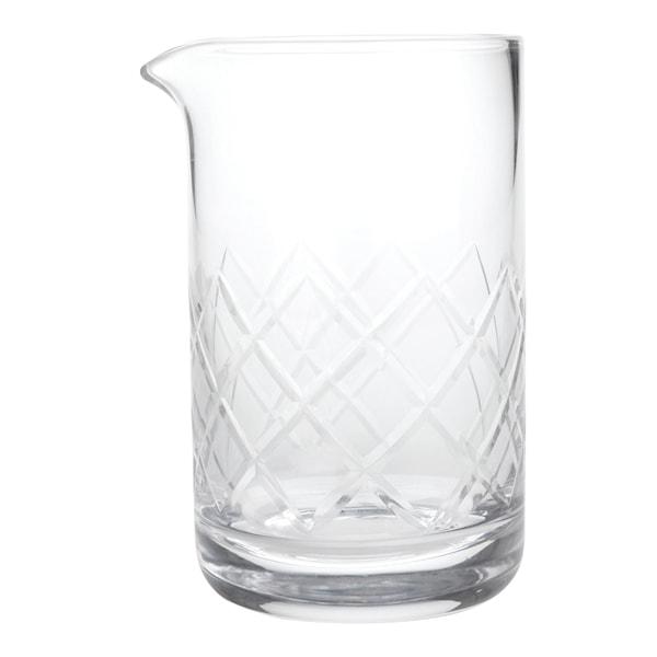 Professional Rörglas Large