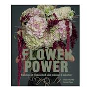 Bok Flower Power