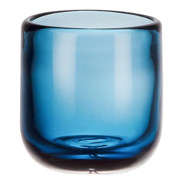 Celebration Ljuslykta Glas 7,5 cm