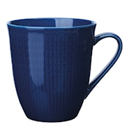 Swedish Grace Mugg 50 cl Midnatt