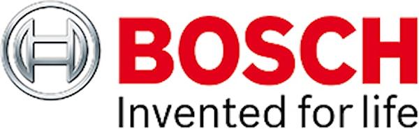 Bosch - Hushållsapparater med hög kvalitet