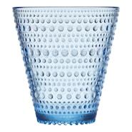 Kastehelmi Tumbler 30 cl 2-pack Aqua