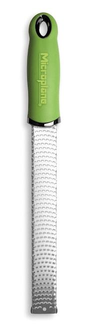 Premium Classic Rivjärn enkelt Lime