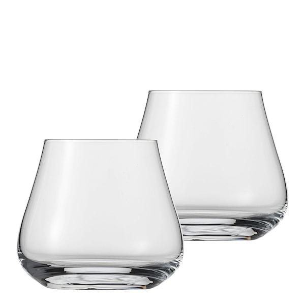 Air Vatten 43,5 cl 2-pack