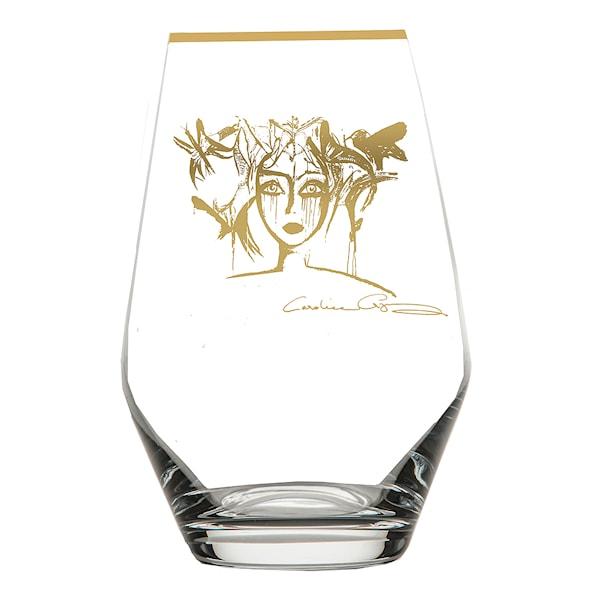 Allglas Slice of Life Gold 35 cl