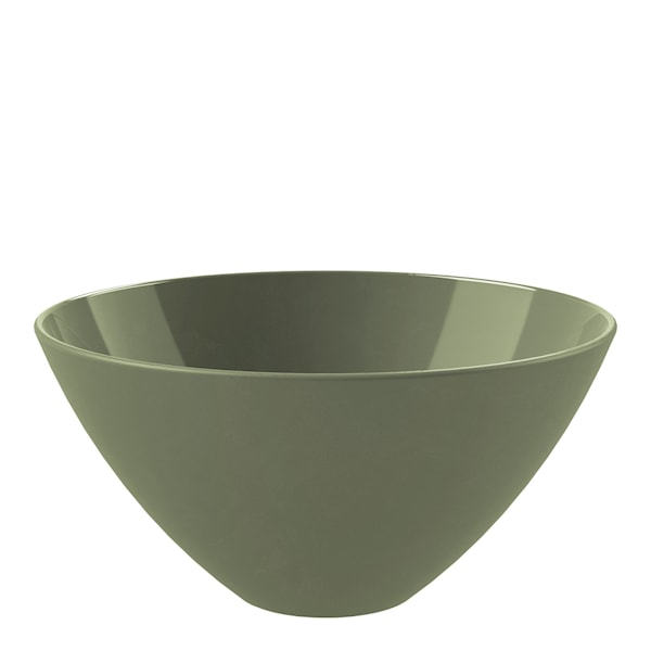 Bowl Skål 12 cm