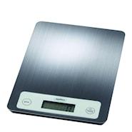 Köksvåg max 5 kg