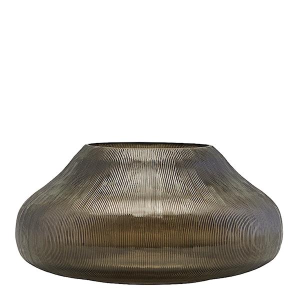 Chub Ljushållare Brun 16,5 cm
