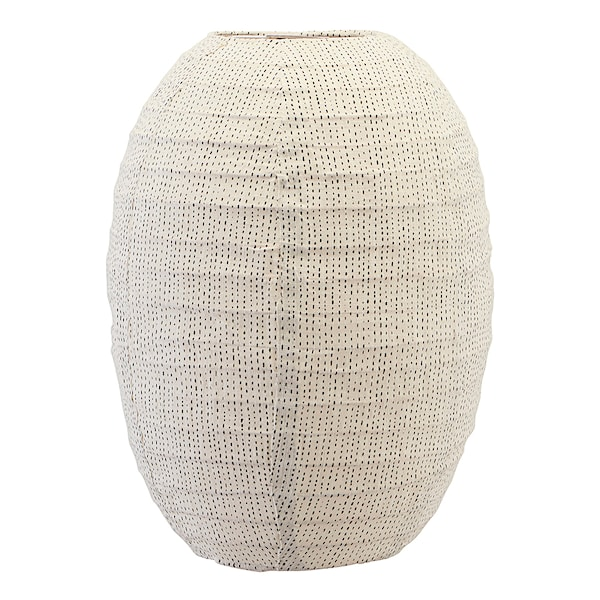 Stitch Lampskärm 50x60 cm