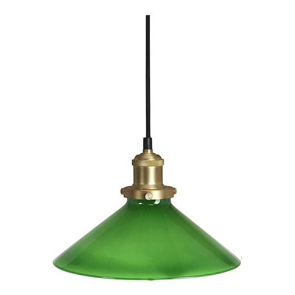 August Fönsterlampa 25 cm