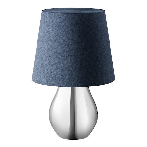 Cafu Lampa 37 cm Rostfri