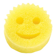 The Original Scrub Daddy mirakelsvampen