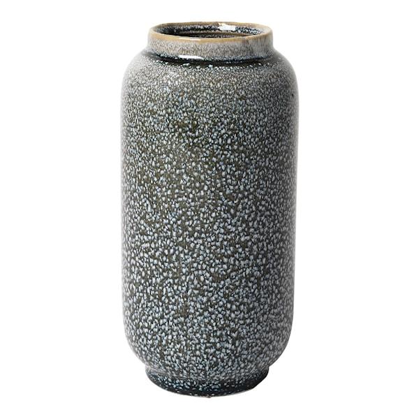 Almas Vas 20,5 cm keramik