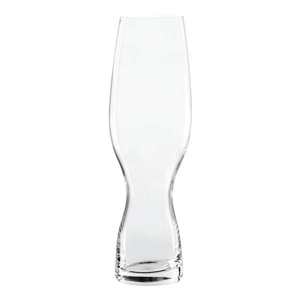 Craft Beer Ölglas Pils 38 cl 4-pack