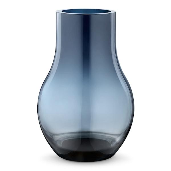 Cafu Vas glas 30 cm