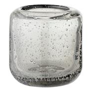 Lyslykt Glass 7,5 cm