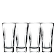 Grand Cru Longdrinkglass 30 cl 4-pk