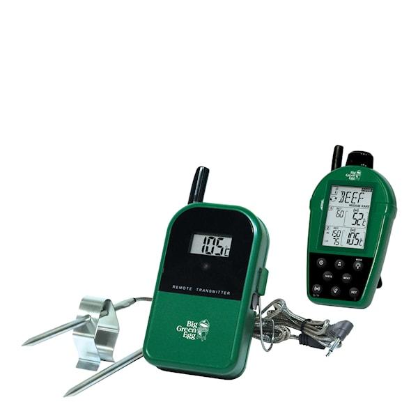 Digital termometer - Cervera 9aed8a4ffc04f