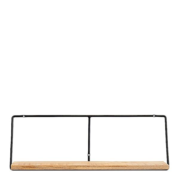 Wired Hylla 70 cm
