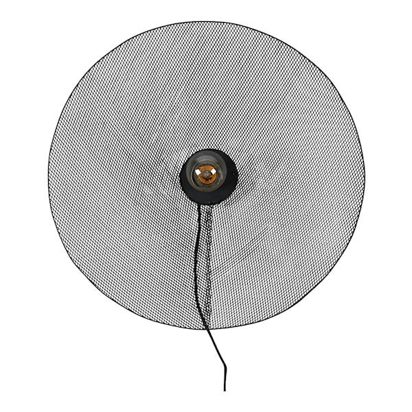 Luxedo Vägglampa 46 cm