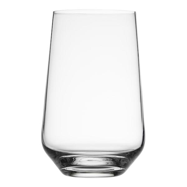 Essence Allglas 55 cl 2-pack