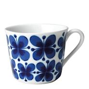 Mon Amie Kaffekopp 14 cl