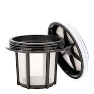 Kaffefilter Travel Press