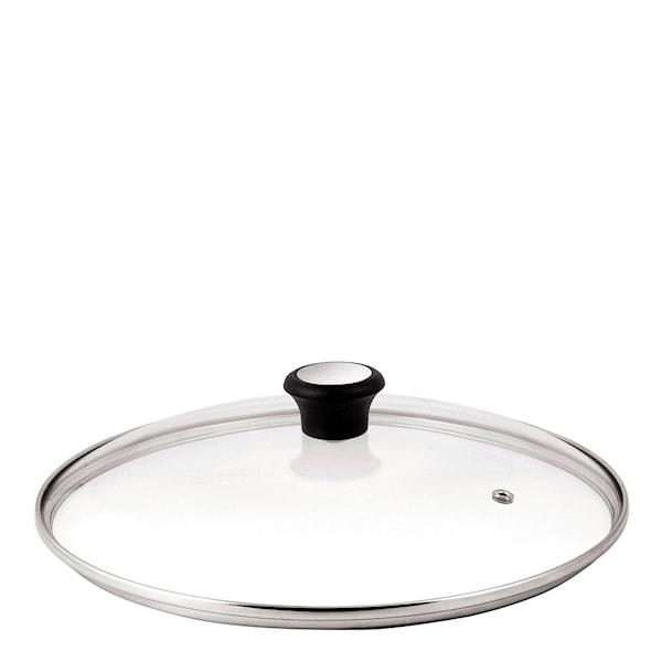 Glaslock 30 cm