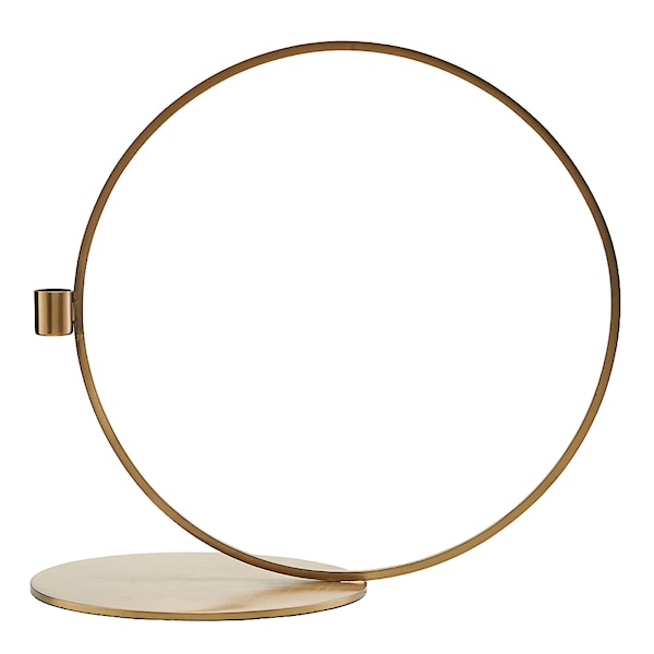 Cirque Ljusstake 33 cm