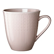 Swedish Grace Mugg 50 cl