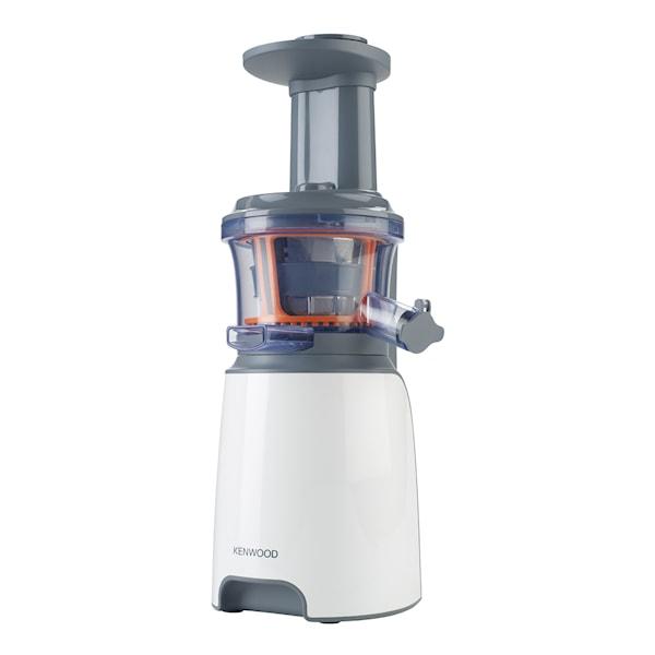 PureJuice Slowjuicer 50 cl 150 W Vit JMP600WH