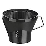 Filterholder