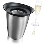 Champagnekjøler Elegant