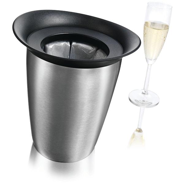 Champagnekylare Elegant