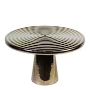 Displayfat Medium Keramik 25 cm