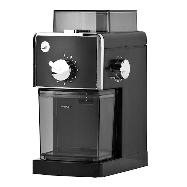 IL Solito Kaffekvarn CG-1108