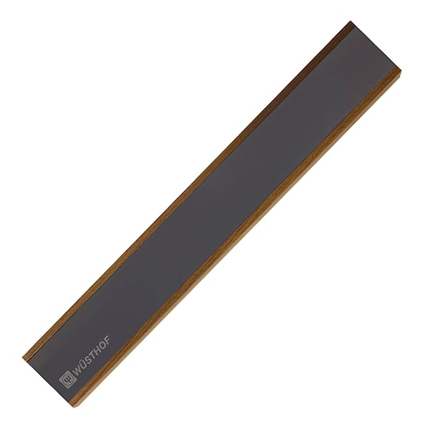 Storage Magnetlist 40 cm