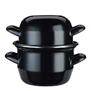 World of flavours Musselgryta 12 cm