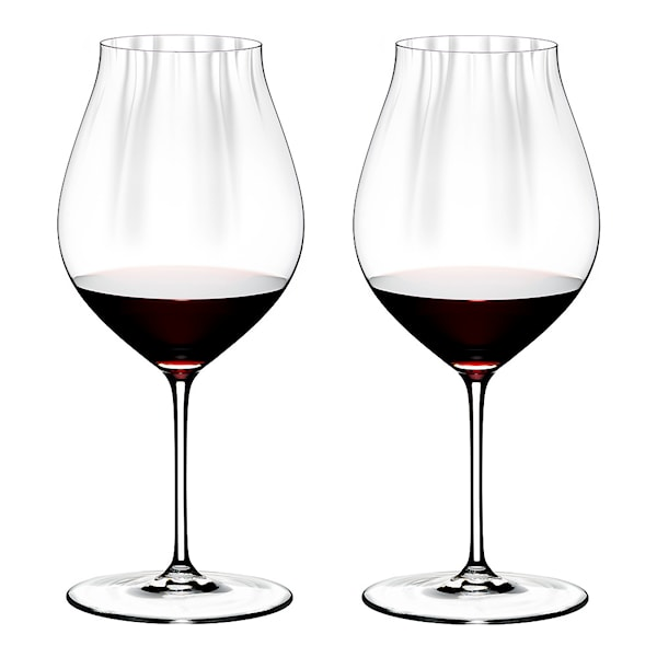 Performance Pinot Noir 2-pack