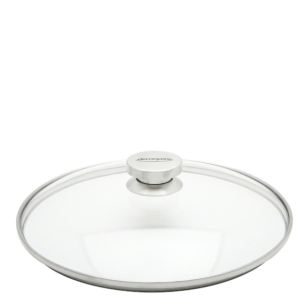 Special Glaslock 32 cm