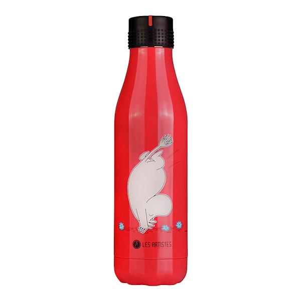 Bottle Up Termosflaska Mumin 0,5 L
