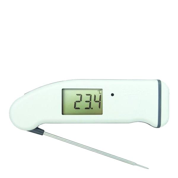 Thermapen 4 Termometer Vit - Cervera 4b717b7367400