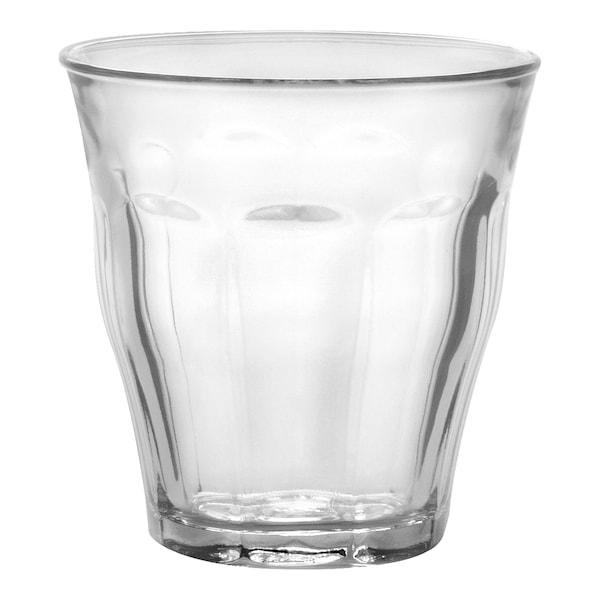 Picardie Dricksglas 25 cl